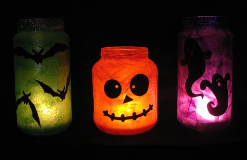 fancy-halloween-decorations-diy-nhcee